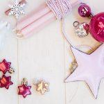 christmas-3833946_640
